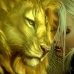 Comment séduire une femme lion