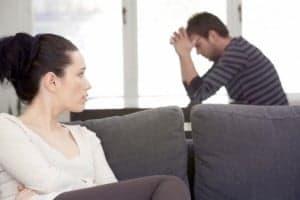 comment rompre avec sa copine douceur
