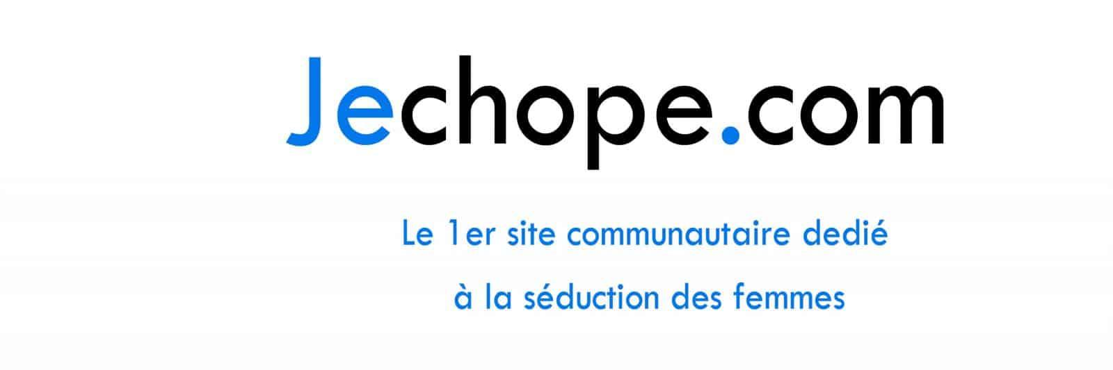jechope.com où choper à paris