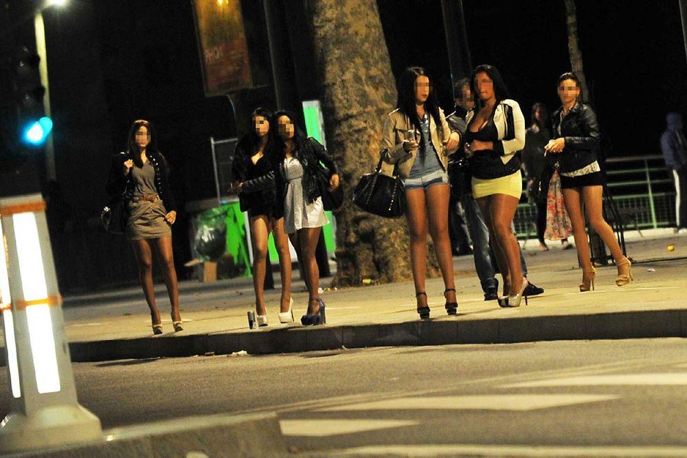 La Jonquera : La destination de vacances à la mode