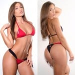 nicole-mejia-sexy-topless-25