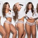 nicole-mejia-sexy-topless-8