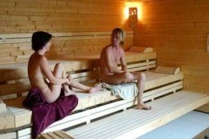 sauna libertin paris