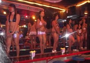blowjob bar bangkok