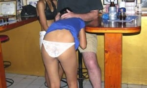 blowjob bar thailande
