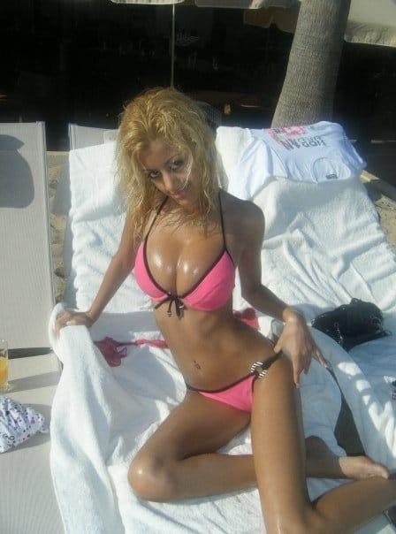 sexy zrzky ceske prostitutky