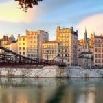 Comment trouver une escort girl à Lyon ?