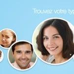 Zoosk : Le site de rencontres par affinités comportementales