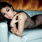 Galerie de photos et gif sexy de la pornstar Sasha Grey