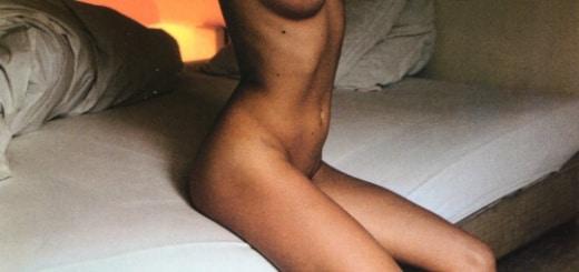 photo sexy fille exhib gros seins
