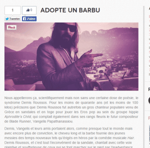 site de rencontres barbu Bristlr