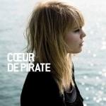 Les photos nues de Coeur de Pirate alias Béatrice Martin