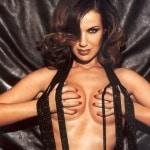 Natacha amal nue - Photos et vidéo de la magnifique cougar