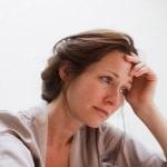 Comment sortir de la dépression sans médicament