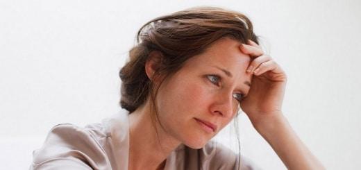 sortir de la dépression sans médicament livre
