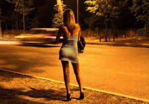 combien coutent les prostituées