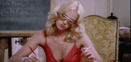 brigitte lahaie gif photo porno (1)