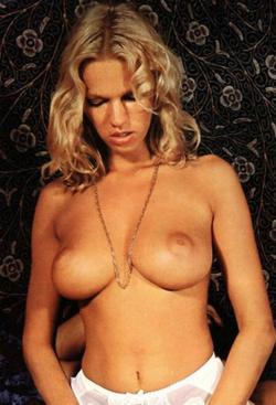 brigitte lahaie gif photo porno (4)