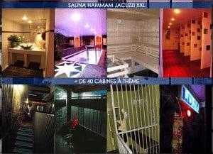 idm sauna gay paris