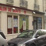 Un label «Etablissement vertueux» pour les salons de massage ?