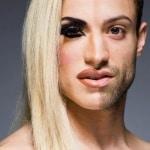 Sur quel site peut-on faire la rencontre de travesti ?