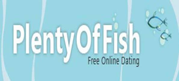 Match.com rachète le leader mondial des rencontres en ligne PlentyOfFish
