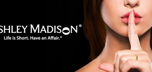 ashley madison chantage piratage