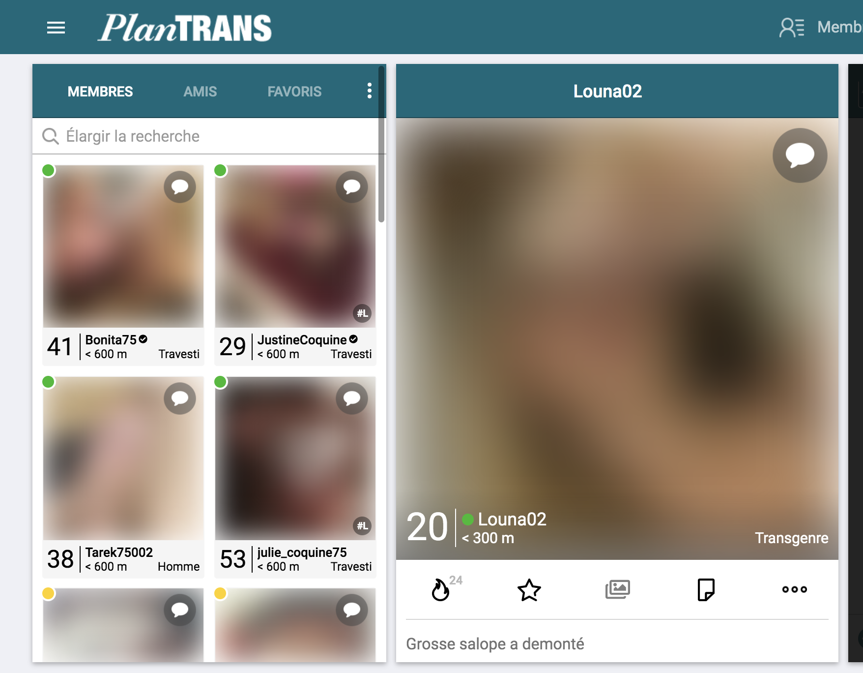 PlanTrans