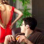Comment faire venir une prostituée à domicile ?