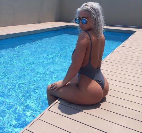 jeune amatrice nue sexemodel com