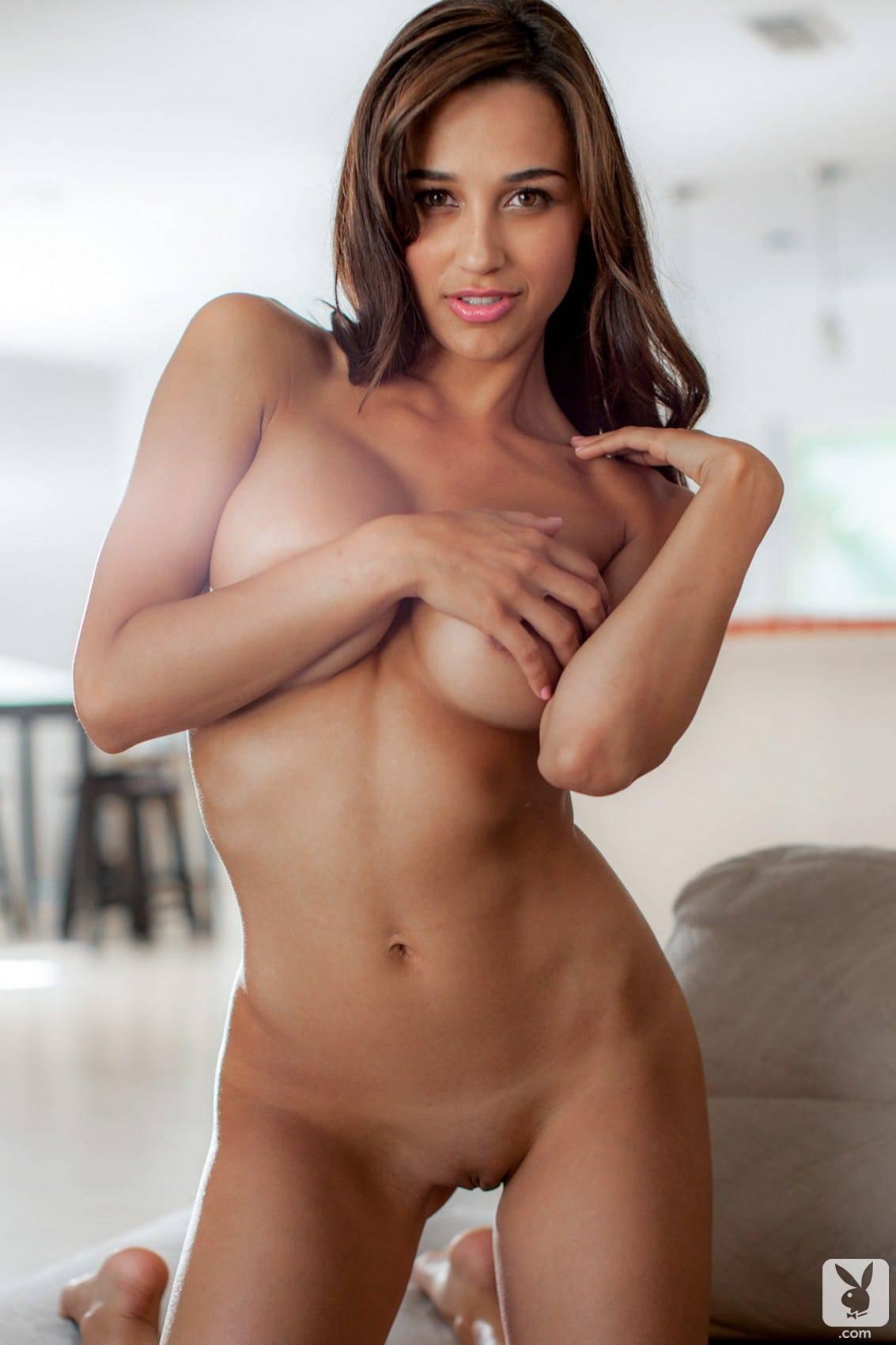 video porno gros seins meilleur escort paris
