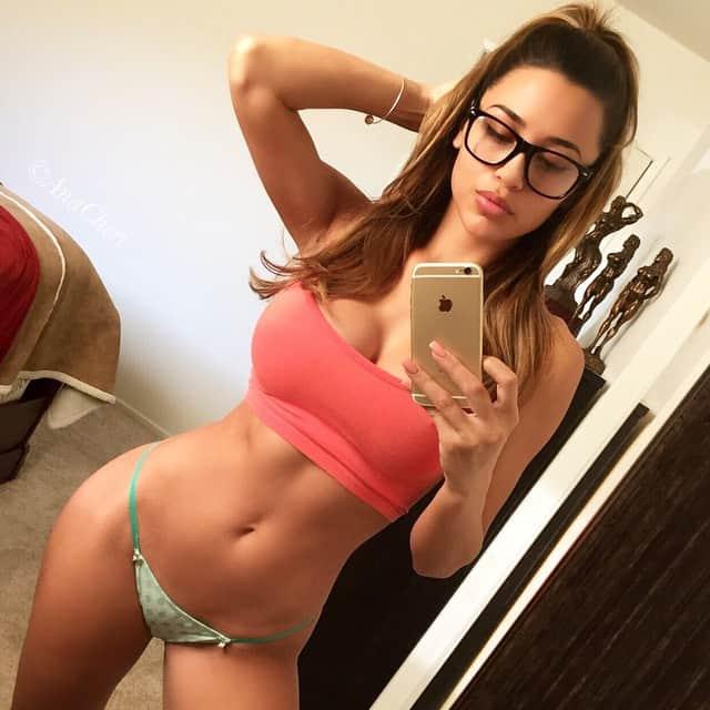 femme porn sexemodel vannes