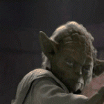 Gif de Jedi qui déshabillent des filles sexy