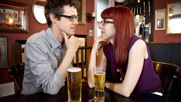 4 Replies to Speed dating ou site de rencontre