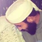 Jihotties : le site de rencontre de Daesh