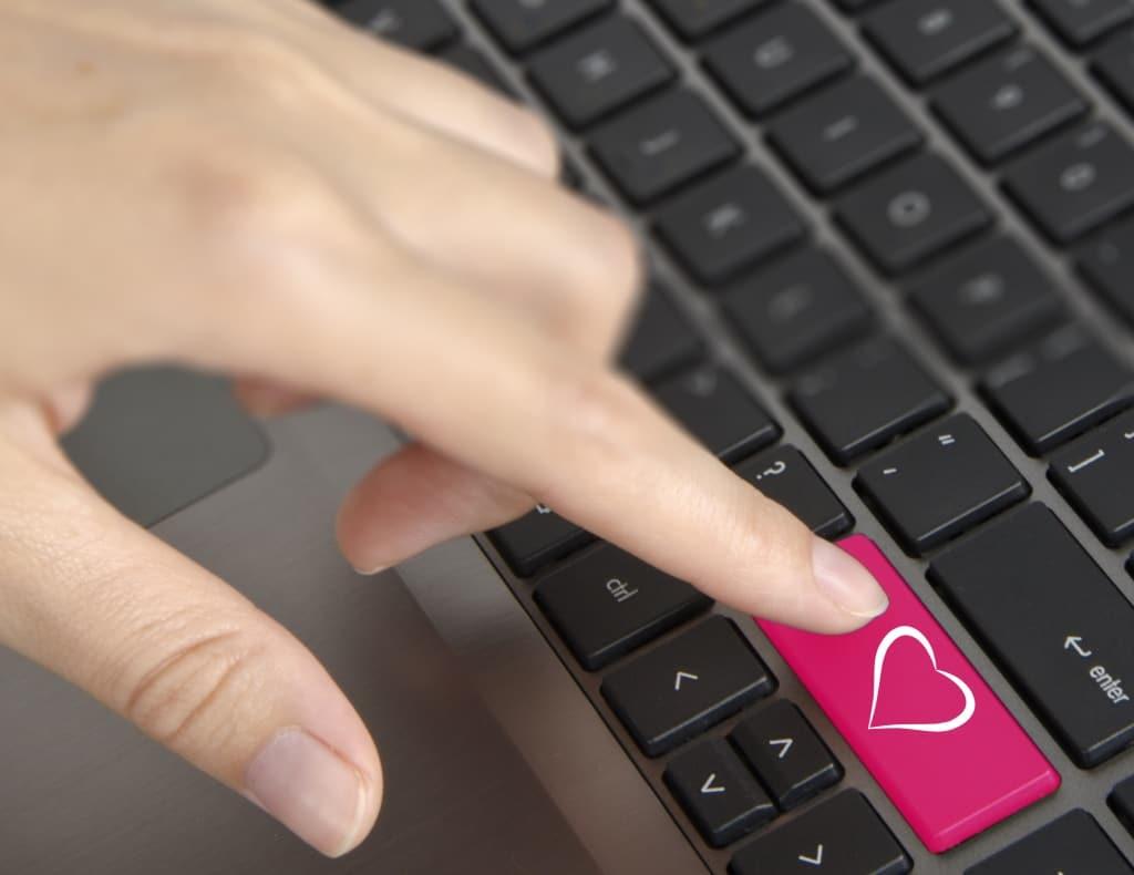 Rencontre femme plan cul sans carte de credit ni abonnement