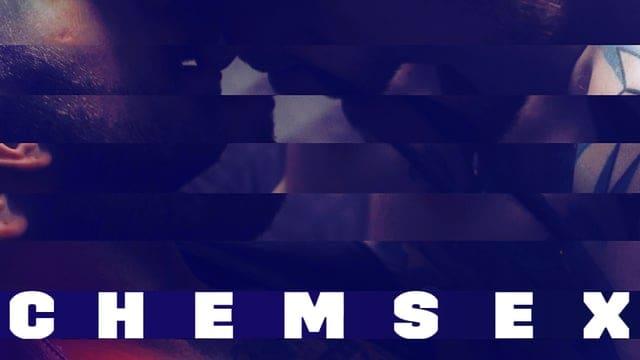 Le Chemsex – la nouvelle mode à risque dans le milieu gay