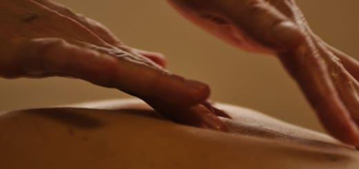 massage holistique définition prix
