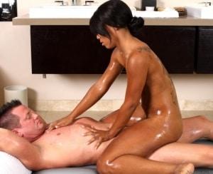 massage porno naturiste finition 16