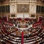 La loi condamnant les clients de prostituées votée par l'Assemblée Nationale