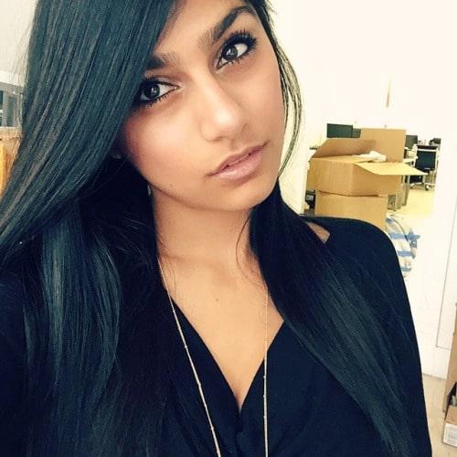 photos sexy mia khalifa6