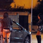1er client de prostitué condamné
