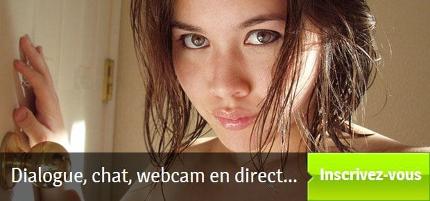 Allocam – Site de rencontre anticonformiste avec webcam sexy