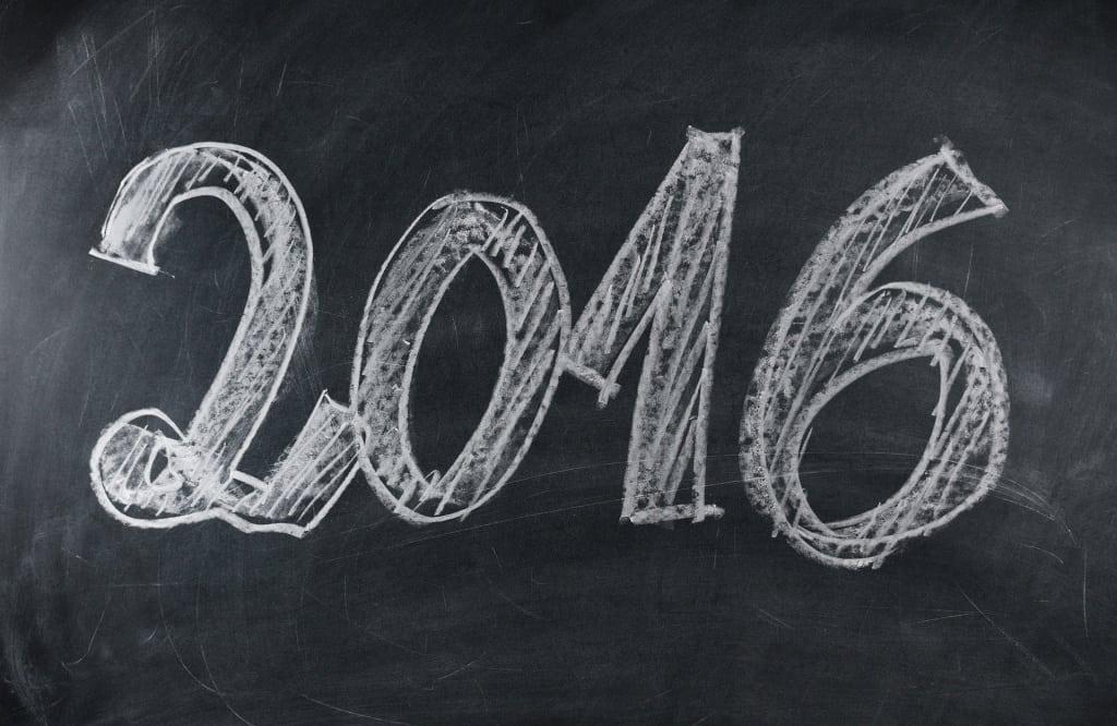 Quel site de rencontre choisir en 2020 ?