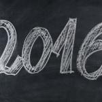 Quel site de rencontre choisir en 2016 ?