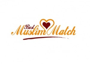 muslim match piratage