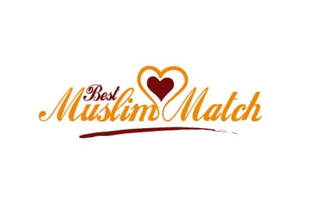 Muslim Match, site de rencontre musulman, piraté