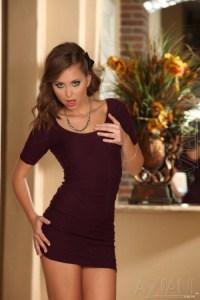 riley-reid-sexy-pics-27