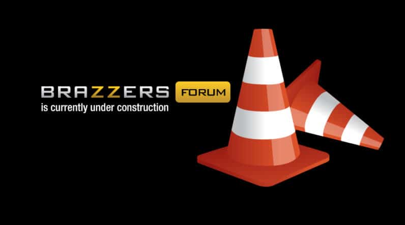 Piratage du site porno Brazzers