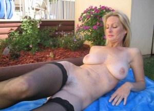 femme-mature-sexy-26
